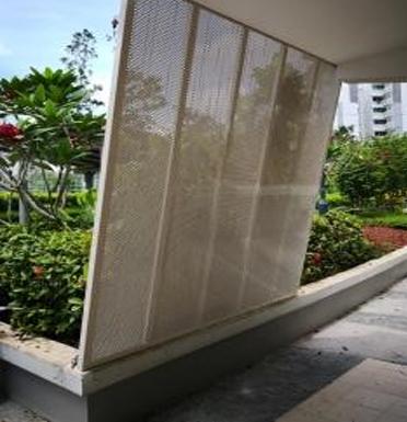 Sengkang Town gallery image