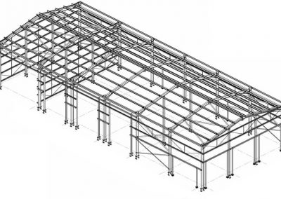 structural-fabrication-drawing1